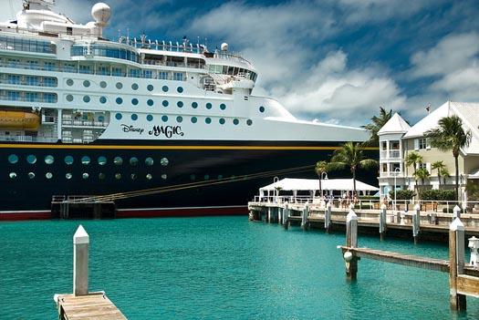 disney-magic-cruise