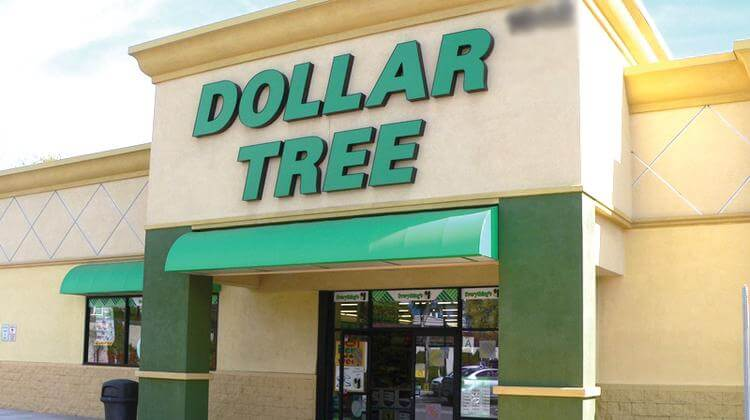 dollar-tree-Orlando