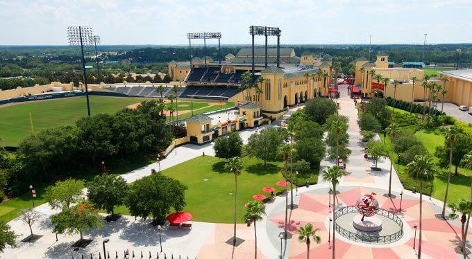 espn-complex-Disney-em-Orlando