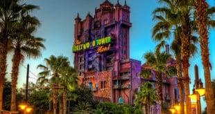 Parques para adultos em Orlando 9