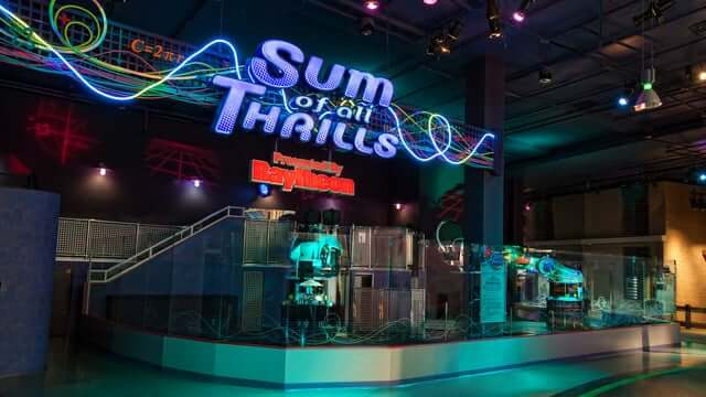 innoventions-east-disney