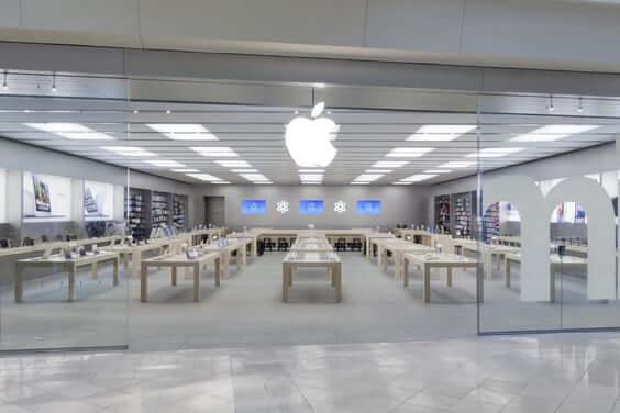 iphone-comprar-orlando-millenia