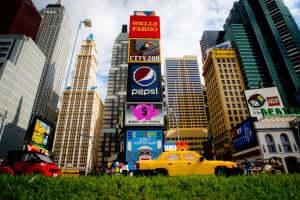 Roteiro 10 dias em Orlando: Legoland