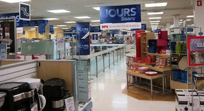 loja-Sears-departamento-orlando