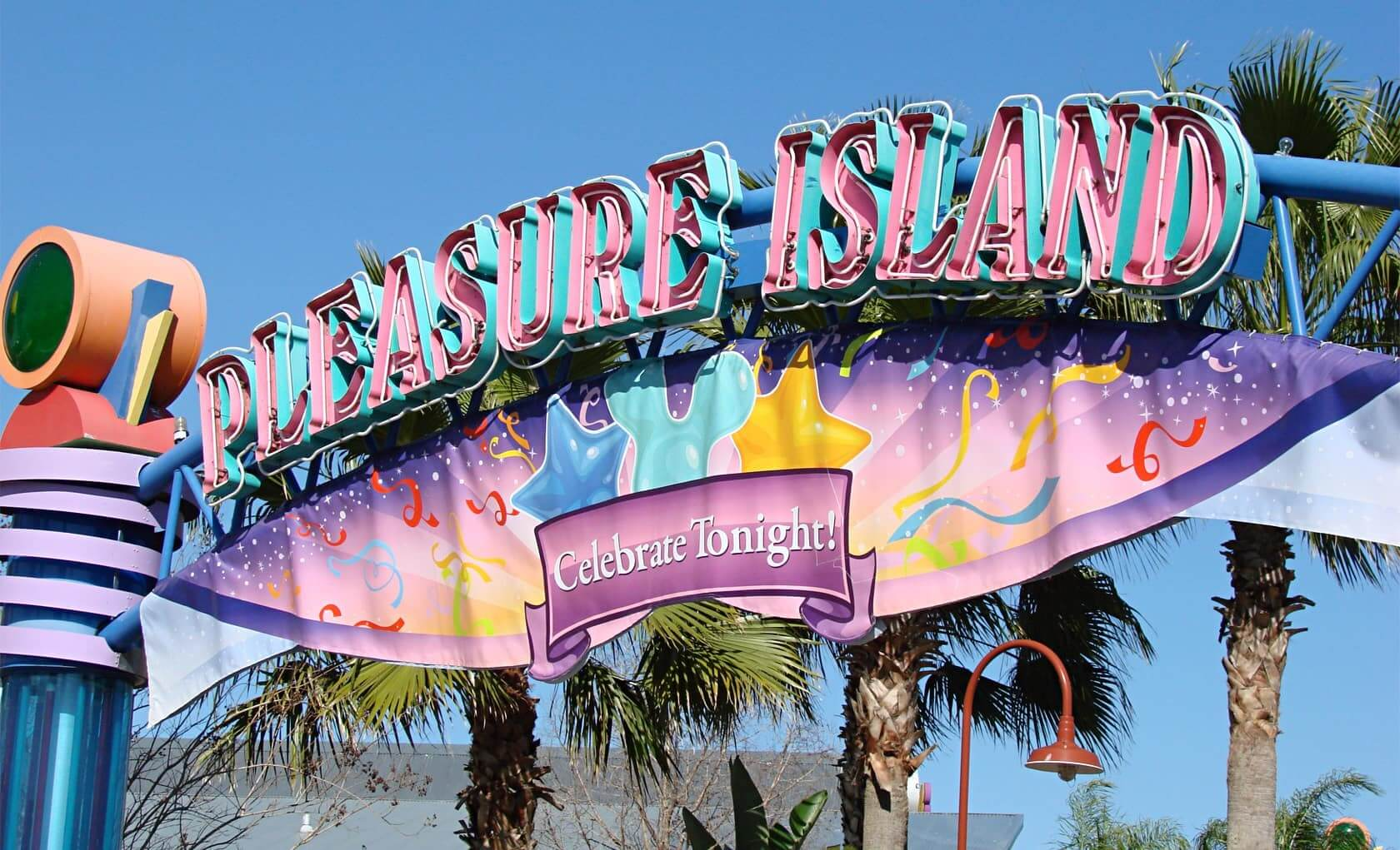 pleasure-island-disney-Orlando