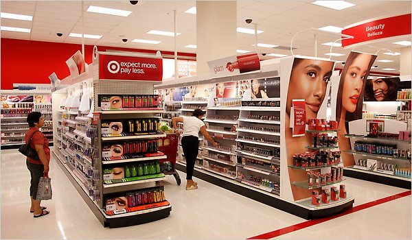target-Orlando-loja-departamento