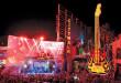 CityWalk Universal em Orlando 10