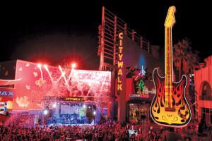 Roteiro 10 dias em Orlando: CityWalk Universal