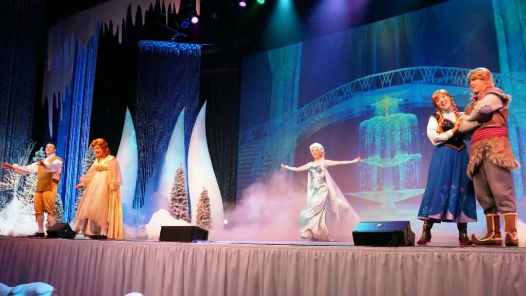 A-For-the-First-Time-in-Forever-A-Frozen-Sing-Along-Celebration-Disney-Orlando