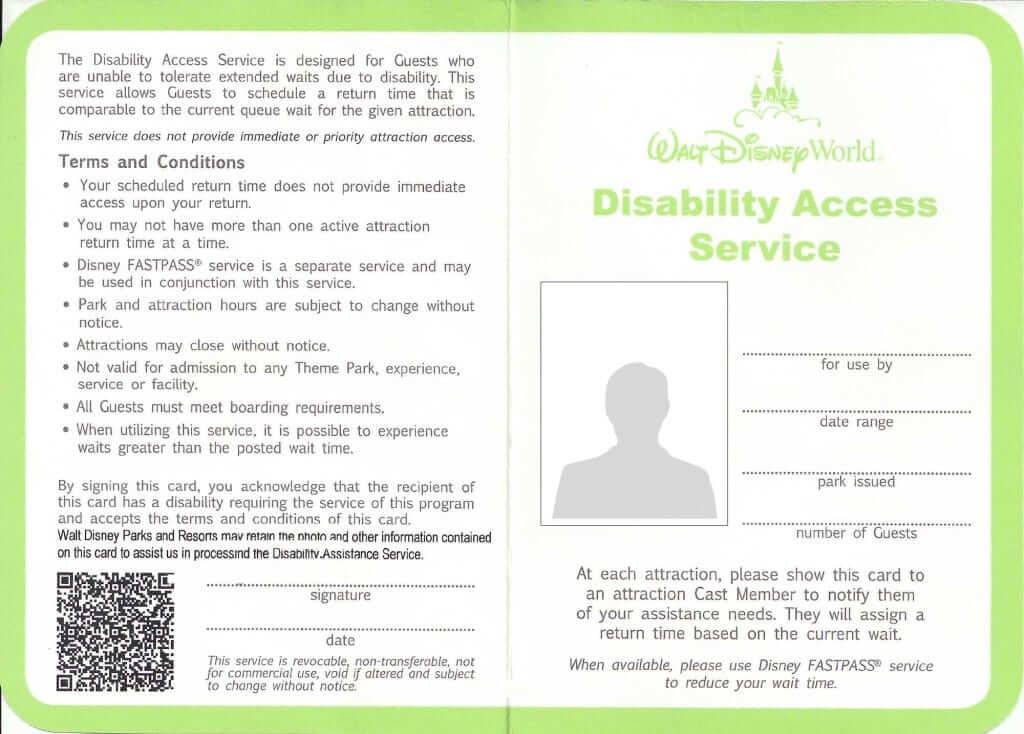 Disability-Access-Service-Card-Disney