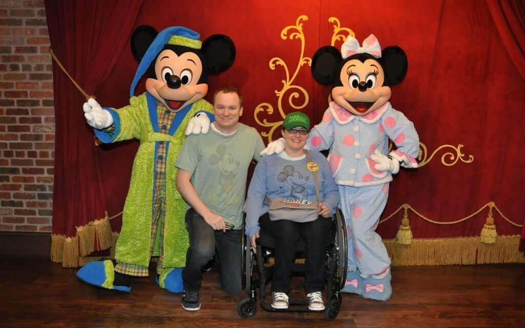 Disability-Access-Service-Card-disney-orlando