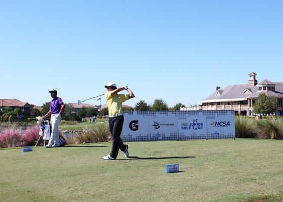 Eagle-Creek-Golf-Club-Orlando