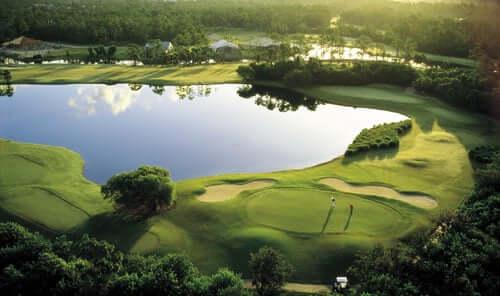 Eagle-Creek-Golf-Club-em-Orlando