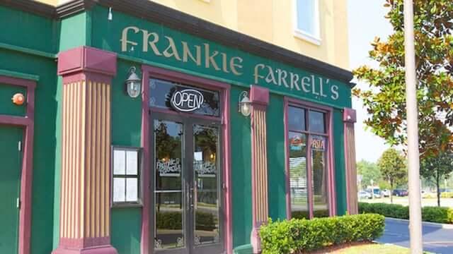 Frankie-Farrell's-pub-Orlando