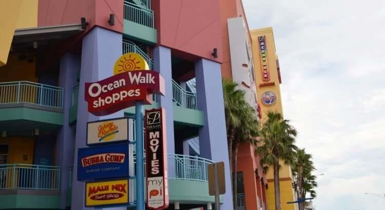 Ocean-Walk-Daytona-florida