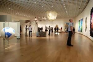 Orlando-Museum-Of-Art-em-orlando