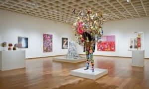 Orlando-Museum-Of-Art-orlando