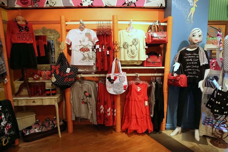 Tren-D-Store-na-Disney-Orlando