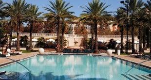Hotéis de luxo em Orlando 4