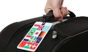 dicas-bagagem-mao