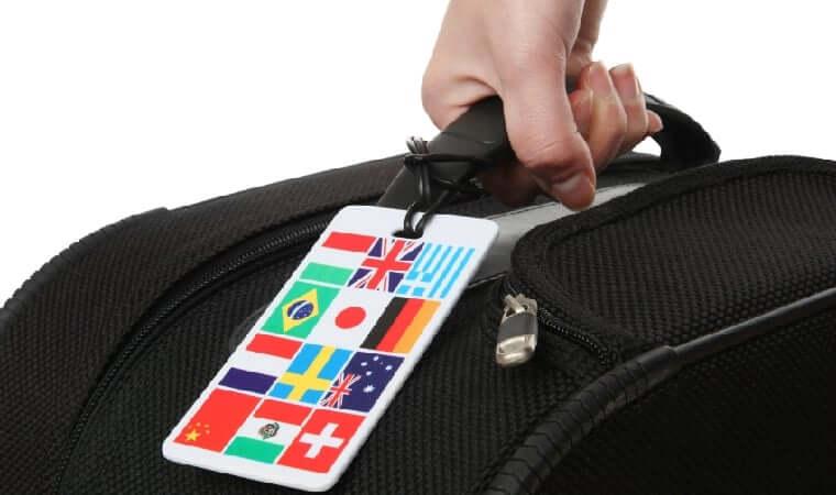 Como arrumar a mala e o que levar para Orlando: malas