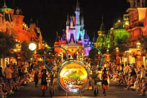 disney-halloween-parade