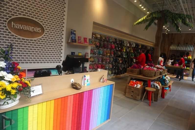 loja-Havaianas-Disney-Orlando