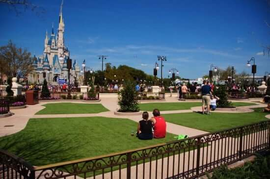 magic-kingdom-disney-orlando