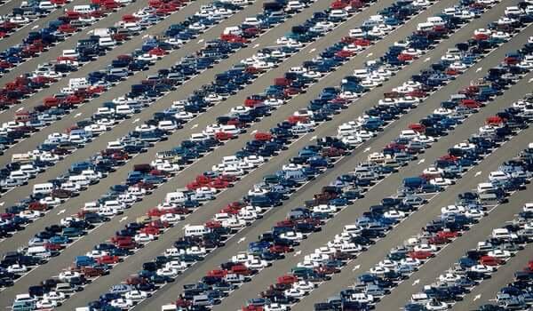 orlando-estacionamento