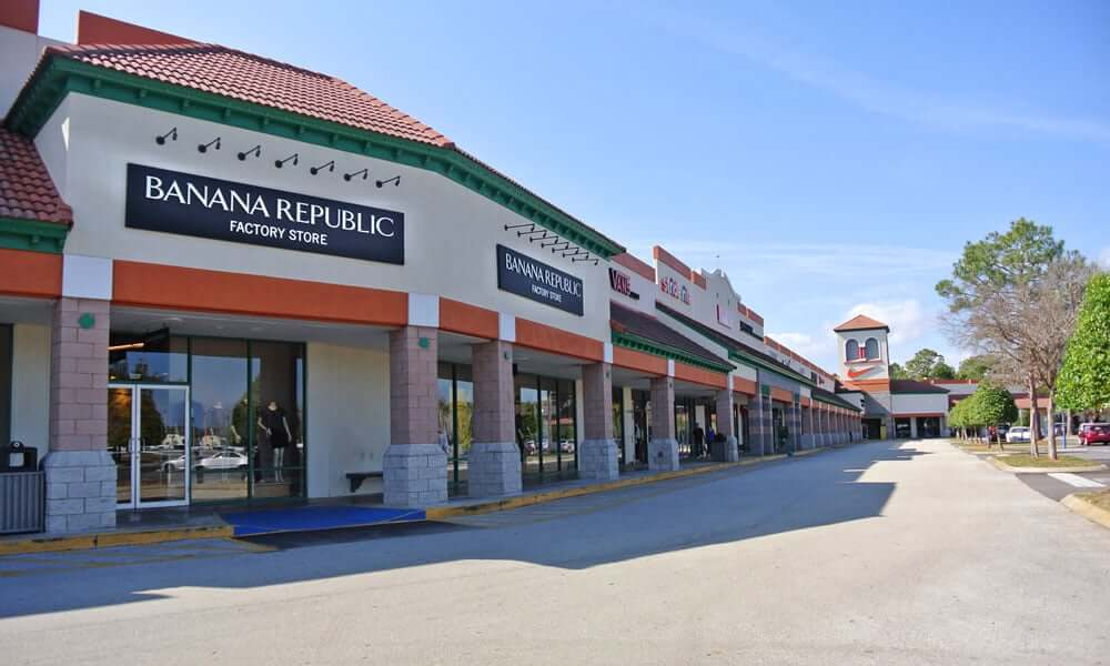 premium-outlets-shopping-st-augustine
