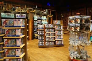 wandering-oakens-trading-post-and-frozen-Disney