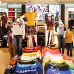 Onde comprar roupas em Orlando 1