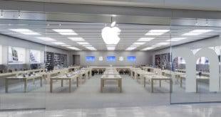 Lojas da Apple em Orlando | iPhones, iPads e iPods 1