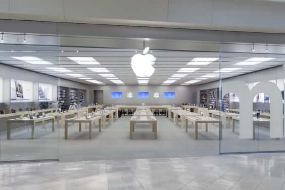 Apple-Store-mall-Orlando
