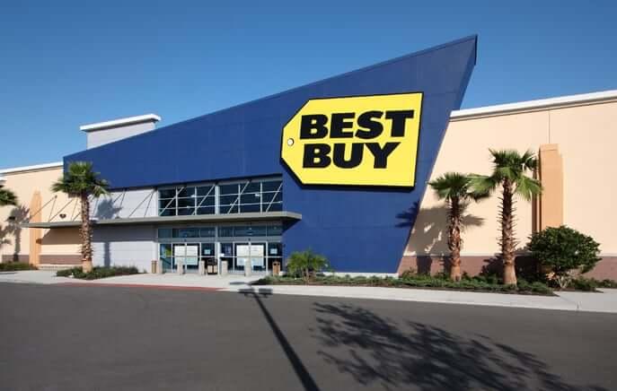 Onde comprar câmera GoPro em Orlando: Best Buy