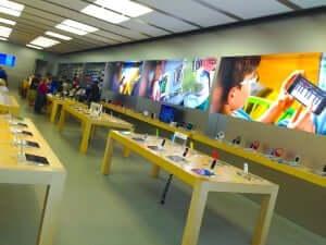 loja-apple-orlando