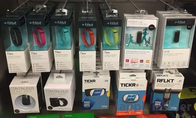 Lojas da Apple em Orlando | iPhones, iPads e iPods: acessórios