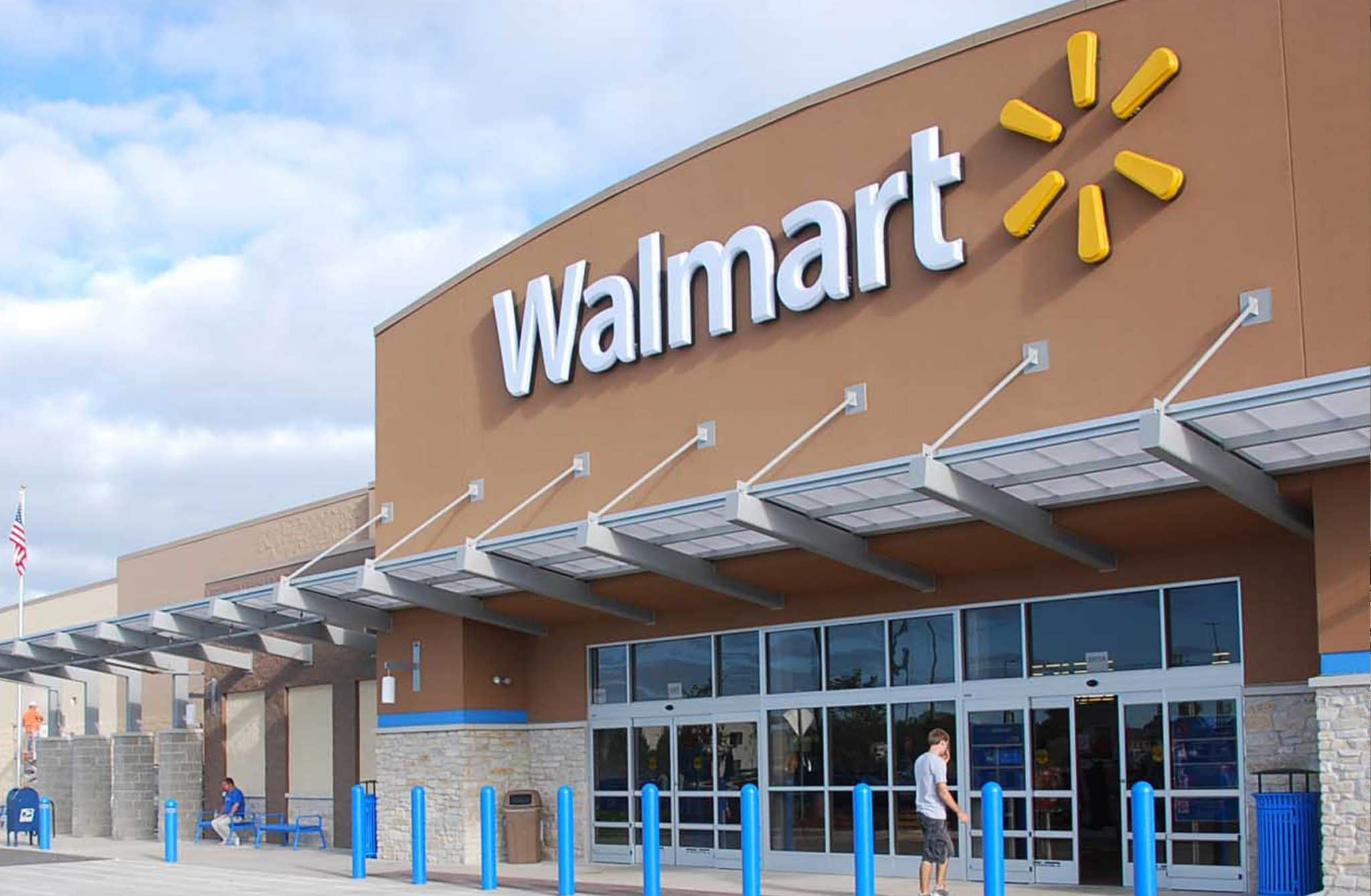 walmart disney A huge range of cheap orlando park tickets - disney, universal, seaworld and all other parks.