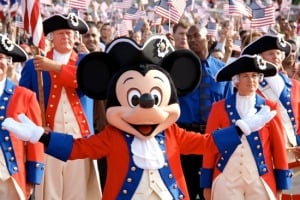 Mickey-Mouse-independence-day