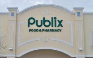 Melhores supermercados de Orlando