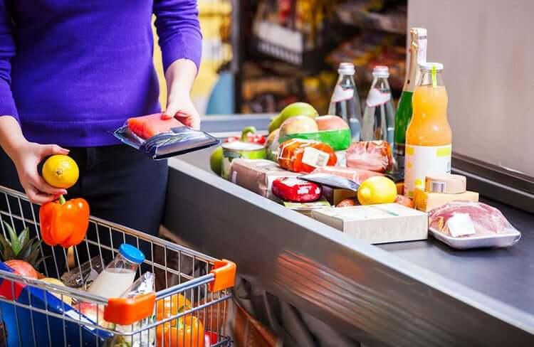 Melhores Supermercados em Orlando