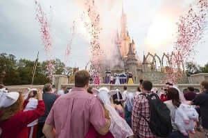 Orlando e Disney no mês de fevereiro: Dia dos Namorados e compras
