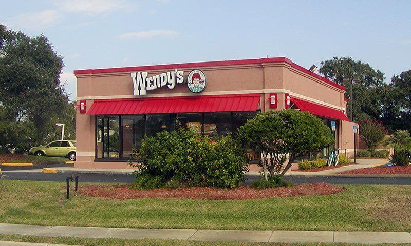 wendys-restaurante-Orlando