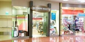 Onde comprar shampoo e condicionador em Orlando: Blooming Beauty