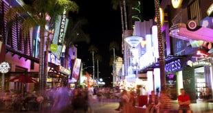 Roteiro 5 dias em Orlando 2