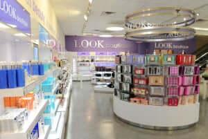 Onde comprar shampoo e condicionador em Orlando: farmácia