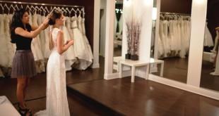 Onde comprar vestidos de noiva em Orlando 2