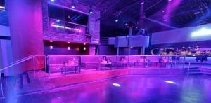 Balada Venue 578 (Club Firestone) em Orlando