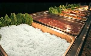buffet-restaurante-camilas