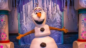 character-meet-olaf-frozen-epcot